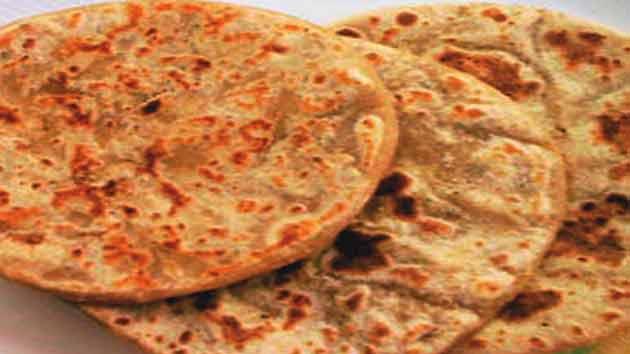 Puran-Poli-Recipe