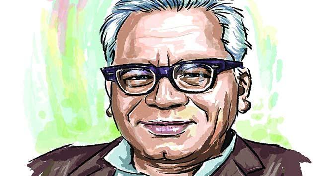 जंग-ए-आजादी के मसीहा डॉ. राम मनोहर ...