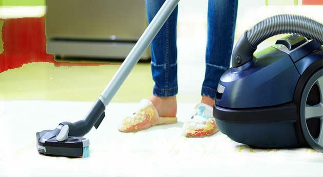 Image result for जानिए ,दिवाली पर कैसे करे घर की सफाई