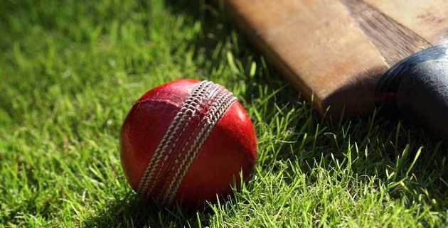 अनोखा क्रिकेट रेकॉर्ड : संपूर्ण संघ फक्त २ रनवर ऑलआऊट