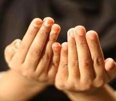 प्रात: उठते ही सर्वप्रथम ये मंत्र पढ़ें, लाभ होगा | morning rules in  hinduism
