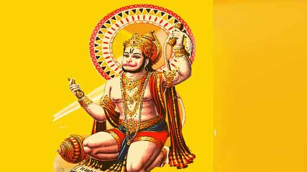 hanuman-630-new