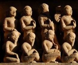 Hindu Deity   हिन्दू धर्म : कौन थे आठ ''वसु ...