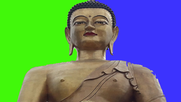 Image result for bhagvan buddh