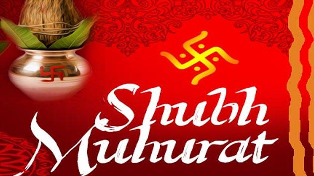 Shubh-Muhurat-2-630