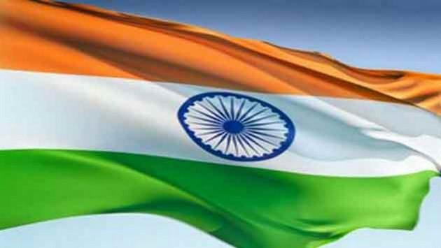 ऑस्ट्रेलिया ग्रुप का सदस्य बना भारत, होगा यह फायदा...