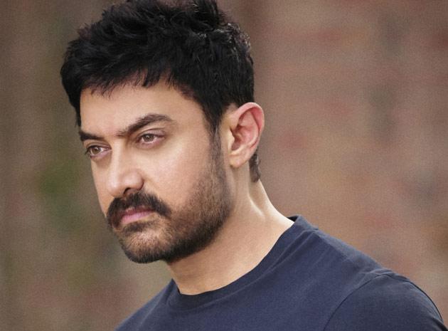 आमिर खान ने बॉलीवुड को सिखाई ये 3 महत्वपूर्ण बातें