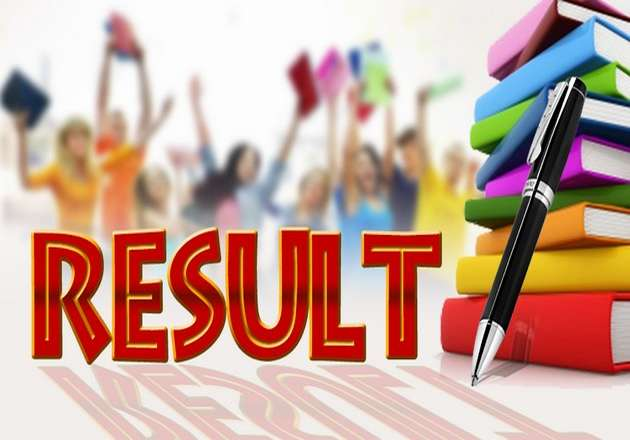 12वीं का परीक्षा परिणाम घोषित करने सरकार ने तैयार किया नया प्रस्ताव