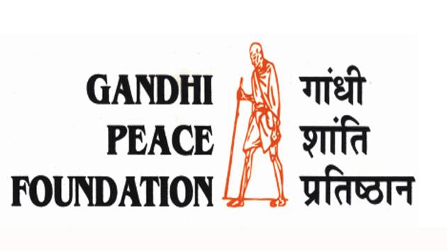 gandhi-delhi-press