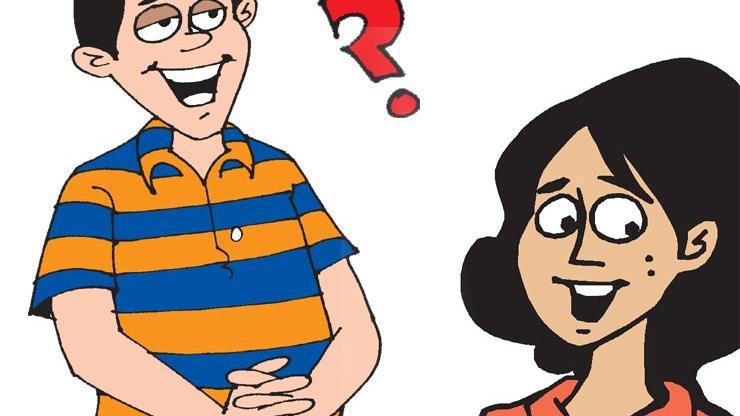 Jokes in Gujarati | ગુજરાતી જોક્સ | Gujarati Jokes