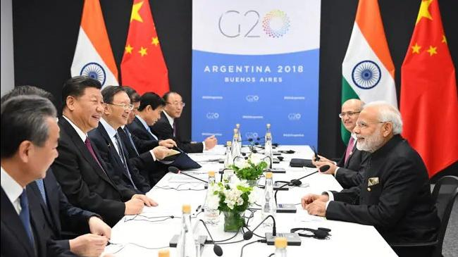 narndra modi g 20 summit