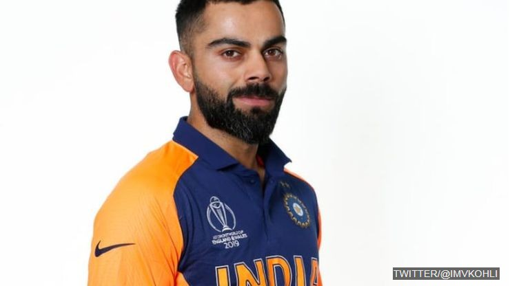 team india new jersey