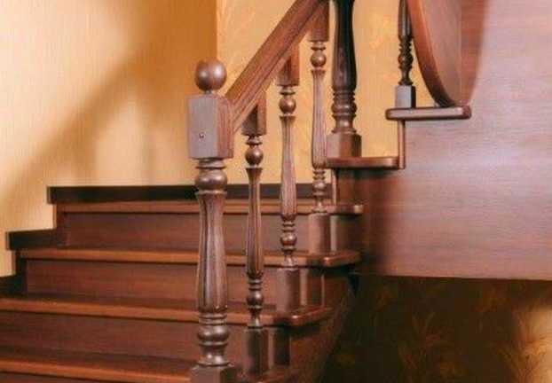 vastu for stairs