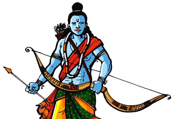 श्रीराम राज्य महोत्सव : जानें कैसा था राम का राज्य