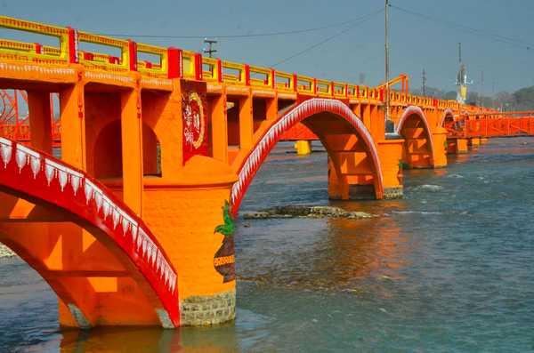 Haridwar kumbh