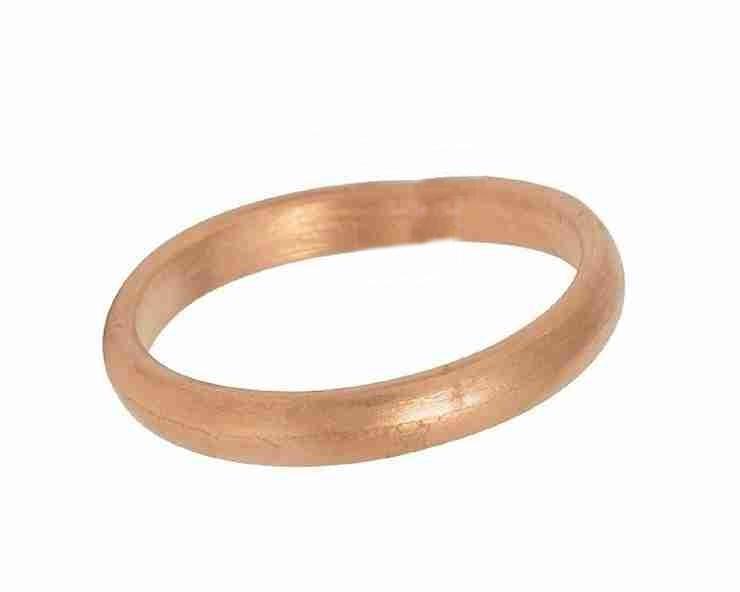 challa ring