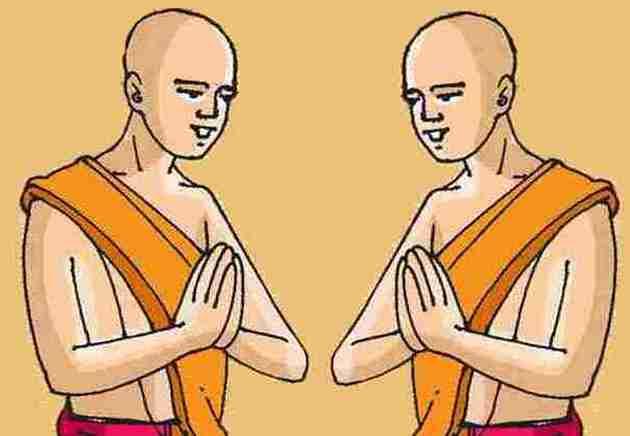 Zen Story