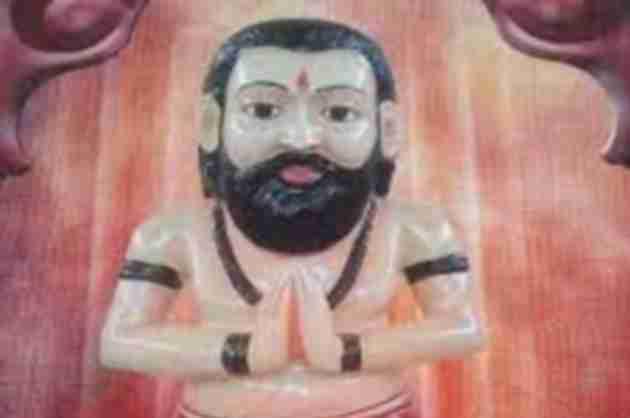 sant bhura bhagat maharaj