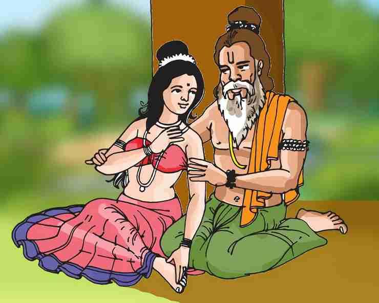 satyavati and rishi parashar.jpg