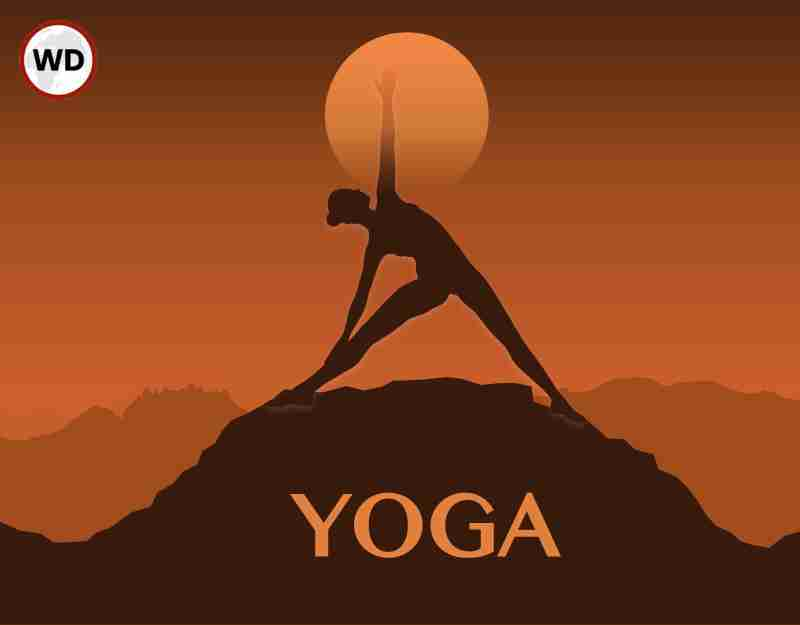shayan pad sanchalan yoga