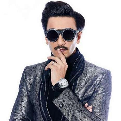 रणवीर सिंह बनेंगे अली अब्बास जफर के मिस्टर इंडिया!