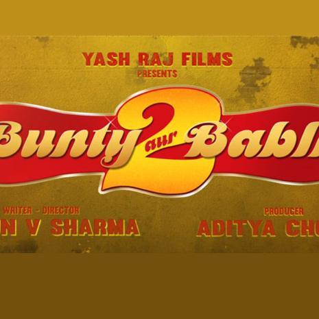 सैफ अली खान और रानी मुखर्जी की 'बंटी और बबली 2' की रिलीज डेट अनाउंस