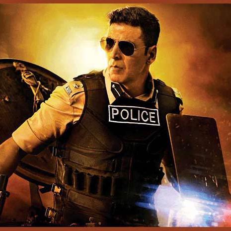 Box Office : अक्षय कुमार की सूर्यवंशी का मिशन है 250 करोड़!