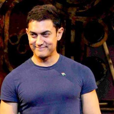 कोरोना वायरस : मदद के लिए आगे आए आमिर खान, 'लाल सिंह चड्ढा' के वर्कर्स की भी करेंगे सहायता