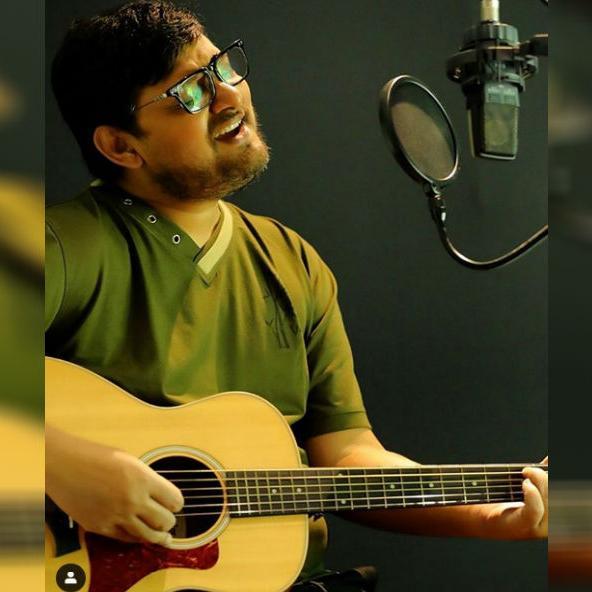 जानें, संगीतकार वाजिद खान से जुड़ी 5 खास बातें