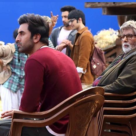 करण जौहर की फिल्म 'ब्रह्मास्त्र' भी सीधे ओटीटी प्लेटफॉर्म पर!