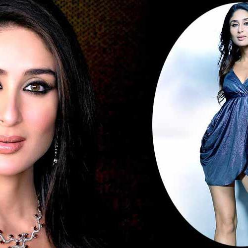 करीना कपूर खान की 6 बेस्ट Movies