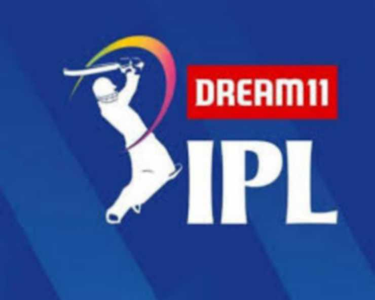 आईपीएल 2020 में हुआ दर्शक संख्या में रिकॉर्ड 28 प्रतिशत का इजाफा