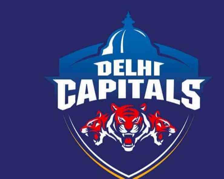 टेस्ट का तोहफा टी-20 में मिला, पंत और रहाणे को दिल्ली ने किया रिटेन