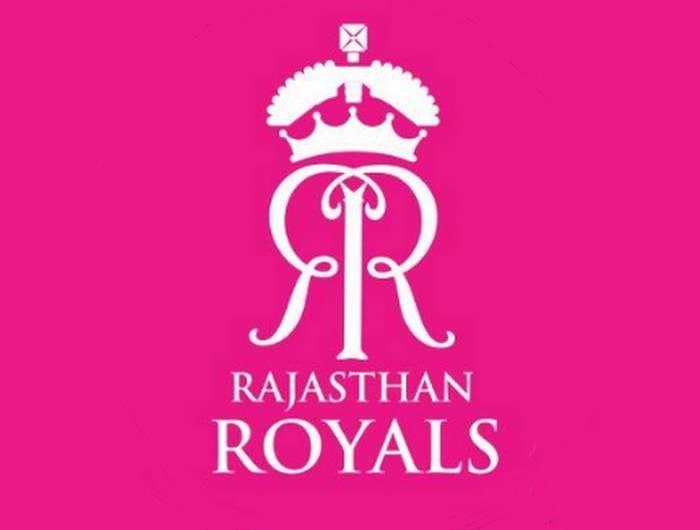 राजस्थान के लिए एक और बुरी खबर, इंग्लैंड के इस ऑलराउंडर ने भी छोड़ा साथ