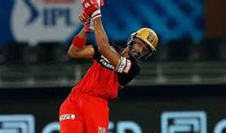 कोरोना को हराने के बाद देवदत्त ने जड़ा अपना पहला IPL शतक, यह खिलाड़ी रहे जीत के स्टार्स