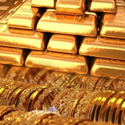कोरोना काल में बीते साल भारत में सोने की मांग 35 प्रतिशत घटी