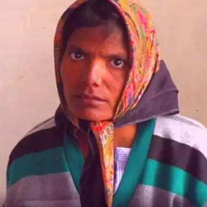 इस महिला को नहीं मिल रहा कोरोना से छुटकारा, 32वीं रिपोर्ट पॉजिटिव, डॉक्टर हैरान!