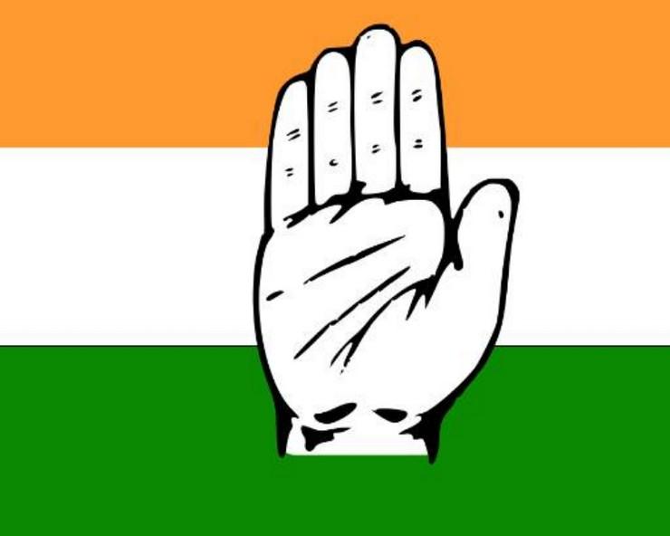 द्रमुक ने 25 विधानसभा सीटें, कन्याकुमारी लोकसभा सीट कांग्रेस को दीं