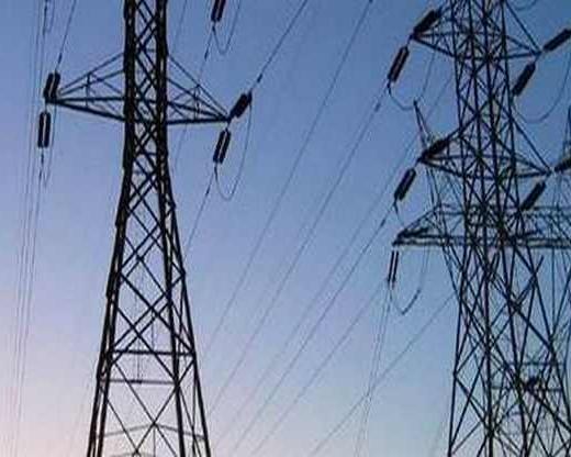 एसी का तापमान नहीं होगा 24 डिग्री से कम, बिजली बचाने के लिए मोदी सरकार का नया प्लान