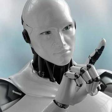 गंध का इस्तेमाल कर जमीन पर लिखा संदेश भी पढ़ सकता है रोबोट