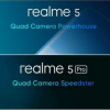 Realme 20اگست کو لانچ کریگا سب سے سستا سمارٹپھون