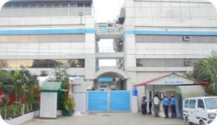 Good news : शासन के दखल से इंदौर में फिर चल पड़ी अत्यावश्यक दवाई बनाने की फैक्टरी