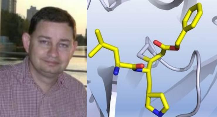 वैज्ञानिकों ने Corona virus के लिए 6 संभावित दवाओं की पहचान की