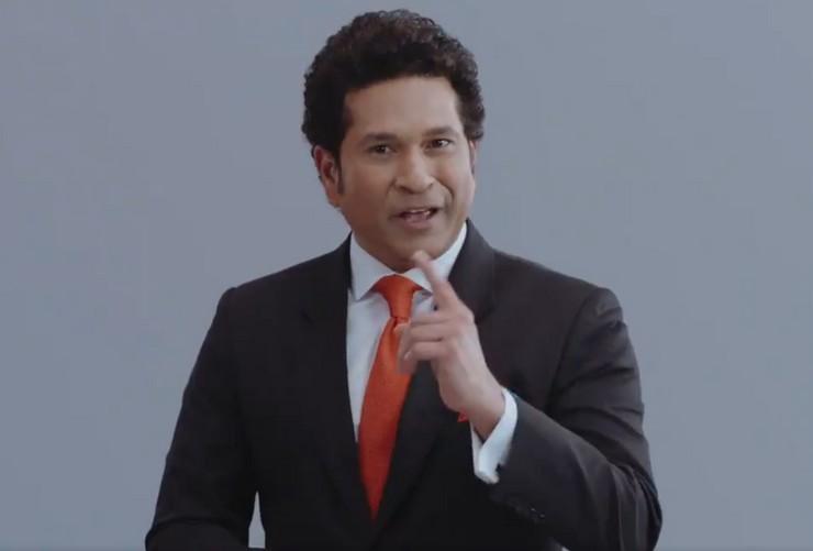 IPL 2020 :  साहा की बल्लेबाजी के मुरीद हुए तेंदुलकर और शास्त्री