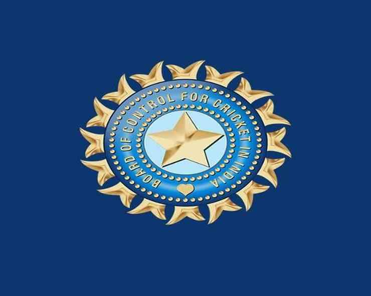 टीम इंडिया को BCCI का तोहफा, दिया 5 करोड़ का बोनस