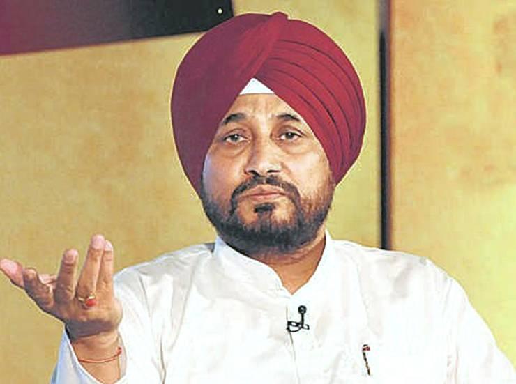 कैबिनेट विस्तार से पहले पंजाब कांग्रेस में घमासान, 6 विधायकों ने खोला राणा गुरजीत सिंह के खिलाफ मोर्चा