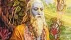 hindu rishi