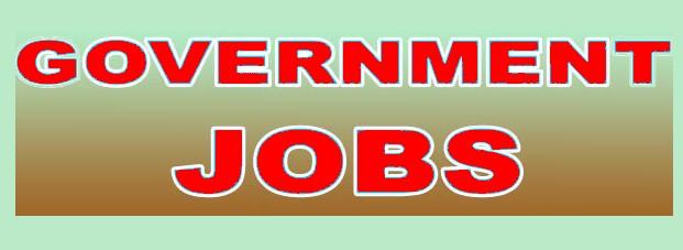 jobs 621