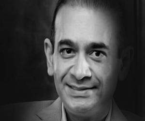 नीरव मोदी के देश से भागने के लिए प्रधानमंत्री कार्यालय जिम्मेदार