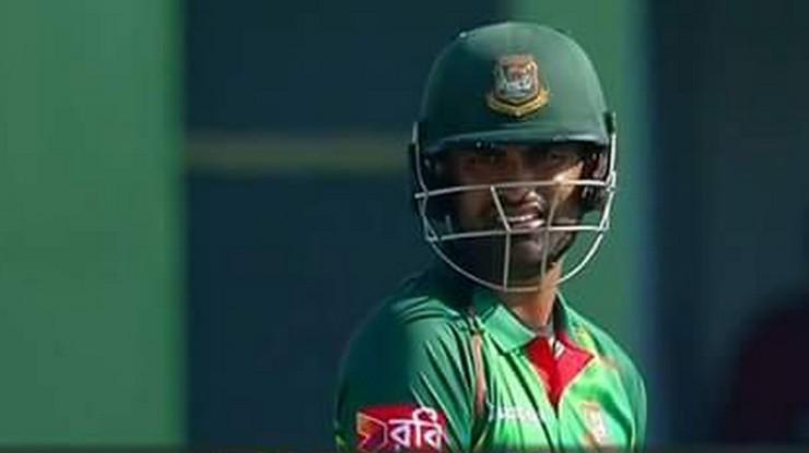 भारत-बांग्लादेश टी-20 सीरीज के फाइनल का ताजा हाल